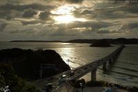 明日に架ける橋。 - Junior's irregular photo blog