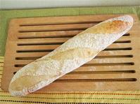 パン作りに最適な季節到来! - 土浦・つくば の パン教室 Le soleil