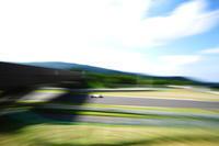 Super 2&4 Race 2017 -Saturday- - 待ってろkichiji