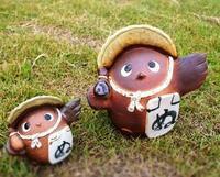 窯出し特注品☆  - のぼり窯 窯元の日々