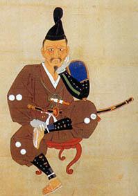 おんな城主 直虎 第37話「武田が来たりて火を放つ」 ~三方ヶ原の戦い~ - 坂の上のサインボード