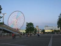ACIDMAN@Zepp Tokyo - conooto