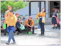 盛岡秋祭り‐1   132) - 趣味の写真 ~オリンパスE-M1MarkⅡとE-M1、E-5とたまにフジフィルムXZ-1も使っています。~