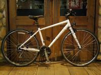 TREK 7.2 FX - KOOWHO News