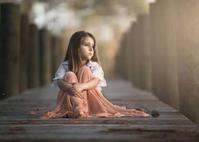 娘に伝えたい、人生を変えるほど本当に大切な下着選び、知っていますか?神奈川県厚木市お胸小町工房落合が直接伝える【一生モノの美胸の知識】 - 素敵女性育成メソッド・上向き思考で楽しく生きる!