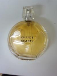 香川県でシャネルの香水の買取なら大吉高松店 - 大吉高松店-店長ブログ