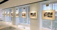 ジュリアン・レノン写真展 「Cycle」 - 一意専心のシャッターを!