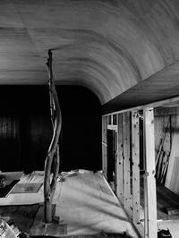 変木(へんぼく) - SOLiD「無垢材セレクトカタログ」/ 材木店・製材所 新発田屋(シバタヤ)