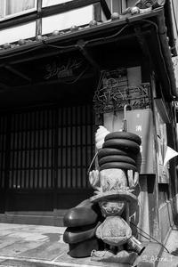 街をチョロスナ -37- - ◆Akira's Candid Photography