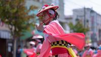 遠野まつり 2017 - ROUTE13 PHOTOGRAPH