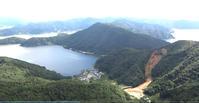 城崎温泉と丹後半島 その1 - 昭和薬局ブログ