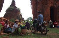 写真撮影ツアー、今度はシャン州へ10 - Myanmar Eye