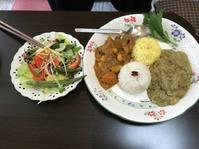 ダイエットのお昼ご飯〜酵素ジュースを作る〜 - あん子のスピリチャル日記