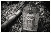 乙訓の里.19 - Hare's Photolog