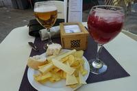 アンダルシア旅行(3)~グラナダのカテドラル&ナナが居ない我が家 - ドイツの陽だまり