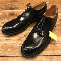 USN DRESS OXFORD SHOES - TideMark(タイドマーク) Vintage&ImportClothing