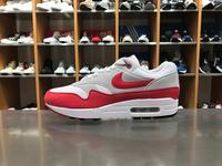 AIR MAX 1 ANNIVERSARY  9月21日発売!! - UPTOWN Deluxe 『FUKUOKA BEST SELECT SNEAKER SHOP』 SINCE 2001 福岡県福岡市中央区大名 1-1-2-2