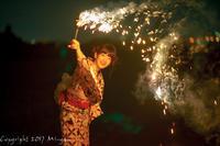 daydream 11 - naco #140 - Mi-yan's PHOTO LIFE blog [PORTRAIT]