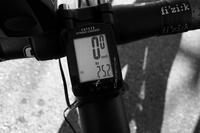Brings backs memories by photograph/2009やっぱり脚はあったほうがいい、ソレナリに - 空のむこうに ~自転車徒然 ほんのりと~