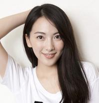 日本で女優、歌手として活躍。元KARAの知英(ジヨン)熱愛!家族の写真従妹は歌手で母親も美人!親日?姉がサッカー選手と結婚 - 韓国芸能人の紹介 整形 ・ 韓国美人の秘訣    TOP