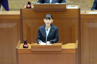 9月定例会閉会 - 太田あゆみオフィシャルブログ ~あゆみのあゆみ~