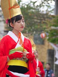 遠野まつり2017 その3 - morioka暇人日記2