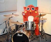 【ドラム】レッスン第3回~ストロークのアクセントとフィルイン~ - こゆっきーのしゃちょう日記
