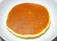 自家製パンケーキが不調でして - お茶の水調理研究所