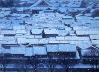 京都人の密かな愉しみ - 神楽坂旦那ブログ