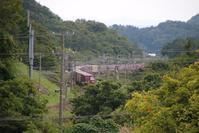 藤田八束の鉄道写真@若き日の思い出、貧しさを克服できての今の幸せ・・・悩み、悲劇の克服方法 - 藤田八束の日記