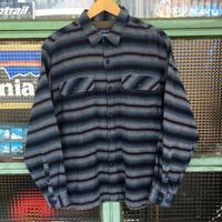 パタゴニア ヘビーフランネル - 中華飯店/GOODSTOREのブログ Clothes & Gear for the  Great Outdoors