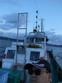 江見でイサキ五目 - (鳥撮)ハタ坊:PENTAX k-3、k-5で撮った写真を載せていきますので、ヨロシクですm(_ _)m