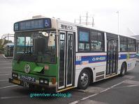 東京都交通局 S-E439 - 注文の多い、撮影者のBLOG