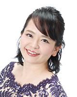 大貫裕子ソプラノコンサート を聴く - わたらせ