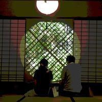 祇王と仏御前(前) - 鯵庵の京都事情