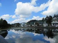 レイクガーデン - ユリ 百合 ゆり 魚沼農場の日々
