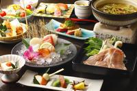 「きらりの忘年会コース!!」 - TOYOTA旬菜旬肴 きらり 公式スタッフブログ