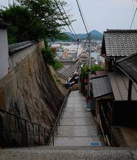 6月−尾道の続き - NekoMinto