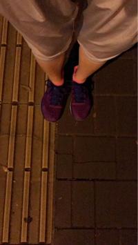 ホテル日航熊本 - 【熊本エステ/東京】あなたの綺麗をプロデュース♡サロン・スクール経営♡渡邊明美