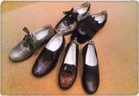 お待たせ致しました♪ - 鎌倉靴コマヤblog