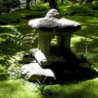 祇王と仏御前(後) - 鯵庵の京都事情