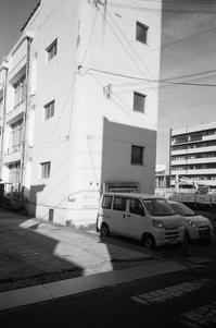 商工会議所 - アワジシマイッシュウ(某島民)