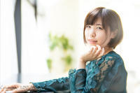 ReG #2 - 皆月なる #002 - Mi-yan's PHOTO LIFE blog [PORTRAIT]