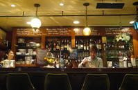 Le Chat Noir 〜シャノワール〜@気持ちいいフレンチ酒場 - Kaorin@フードライターのヘベレケ日記