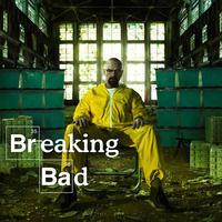 Breaking Bad シーズン5 - 理系メガネの独り言