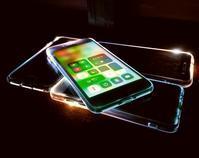 iPhone8 Plusを買って使った感想は「本命はiPhone Xで間違いない」 でした - 白ロム転売法