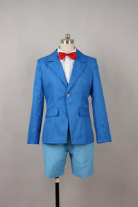 名探偵コナンの高品質コスチュームを販売しております - コスプレ衣装 専門店