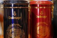 ダルマイヤーのコーヒー・500g - 雑貨な日々