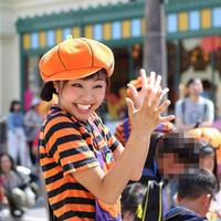 9月21日ユニバーサル・スタジオ・ジャパン - ドックの写真掲示板 Doc's photo