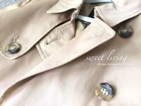 服を買ったときのマイルール♪ - sweet living  シンプルで快適な暮らし